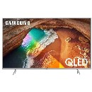 Телевизор Samsung QE49Q67RAU