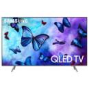 Телевизор Samsung QE49Q6FN