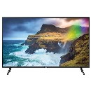 Телевизор Samsung QE49Q70RAU