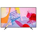 Телевизор Samsung QE50Q60TAU