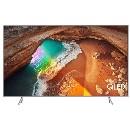 Телевизор Samsung QE55Q64RAT