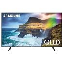 Телевизор Samsung QE55Q77RAU