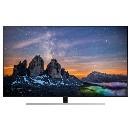 Телевизор Samsung QE55Q80RAU