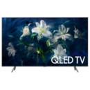 Телевизор Samsung QE55Q8DNA