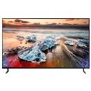 Телевизор Samsung QE55Q900RBU