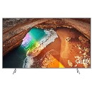 Телевизор Samsung QE65Q64RAT