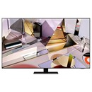 Телевизор Samsung QE65Q700TAU