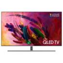 Телевизор Samsung QE65Q7FNA