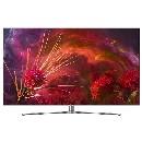 Телевизор Samsung QE65Q8FNA