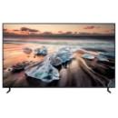 Телевизор Samsung QE65Q900RAU