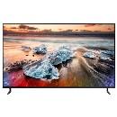 Телевизор Samsung QE65Q900RBU
