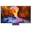 Телевизор Samsung QE65Q90RAU