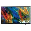 Телевизор Samsung QE65Q9FAM