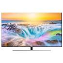 Телевизор Samsung QE75Q80RAU