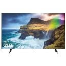 Телевизор Samsung QE82Q70RAT