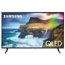 Телевизор Samsung QE82Q77RAU