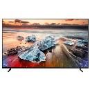 Телевизор Samsung QE82Q900RBU