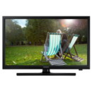 Телевизор Samsung T22E310EX