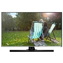 Телевизор Samsung T28E310EX