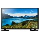 Телевизор Samsung UE32J4000AU