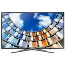 Телевизор Samsung UE32M5500AW