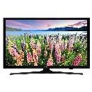 Телевизор Samsung UE40J5200AF