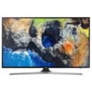 Телевизор Samsung UE40MU6120K