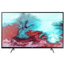 Телевизор Samsung UE43J5272AU