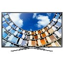 Телевизор Samsung UE43M5500AW