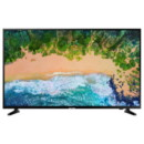 Телевизор Samsung UE43NU7022K