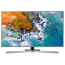 Телевизор Samsung UE43NU7449U