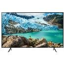 Телевизор Samsung UE43RU7120U