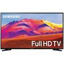Телевизор Samsung UE43T5202AU