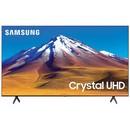 Телевизор Samsung UE43TU7097U