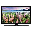 Телевизор Samsung UE48J5200AF