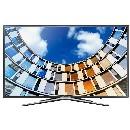 Телевизор Samsung UE49M5500AW