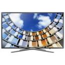 Телевизор Samsung UE49M5503AU