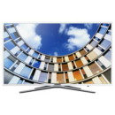 Телевизор Samsung UE49M5513AU