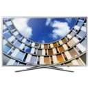 Телевизор Samsung UE49M5550AU