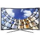 Телевизор Samsung UE49M6500AU