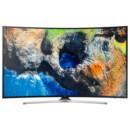 Телевизор Samsung UE49MU6303U