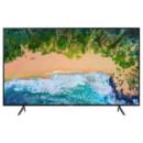 Телевизор Samsung UE49NU7179U