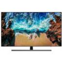 Телевизор Samsung UE49NU8050T