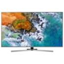 Телевизор Samsung UE50NU7470U