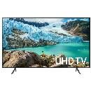 Телевизор Samsung UE50RU7172U