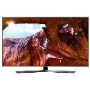 Телевизор Samsung UE50RU7472U