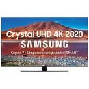 Телевизор Samsung UE50TU7540U