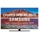 Телевизор Samsung UE50TU7570U