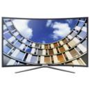 Телевизор Samsung UE55M6399AU
