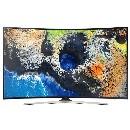 Телевизор Samsung UE55MU6300U